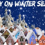 ESSAY ON WINTER SEASON FOR ALL TYPES OF EXAMS 1000 + WORDS