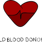 10 Lines On World Blood Donor Day For Children And Students