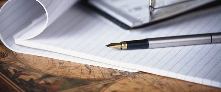 proficiency essay kontrol, değerlendirme ve puanlandirma