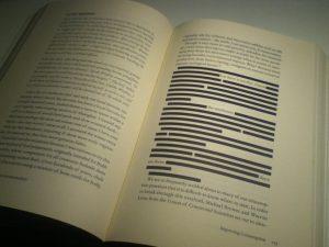 sansur ile ilgili ingilizce essay censorship essay essay kontrol sansur ile ilgili ingilizce essay censorship essay
