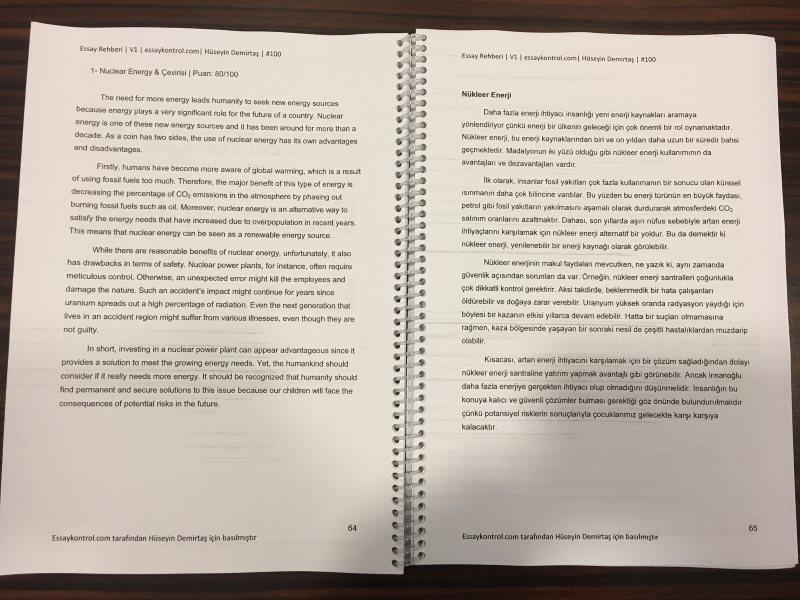 toefl essay nasıl yazılır Böylelikle bir sonraki hafta nasıl ve neye çalışacağınızın yol haritası belirlenir akademi̇ ofi̇s  essay uzmanı hatalarla essay nasıl yazılır flat dictionary flat sınav.