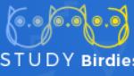 STUDY Birdies