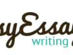 Easy Essay (.us)