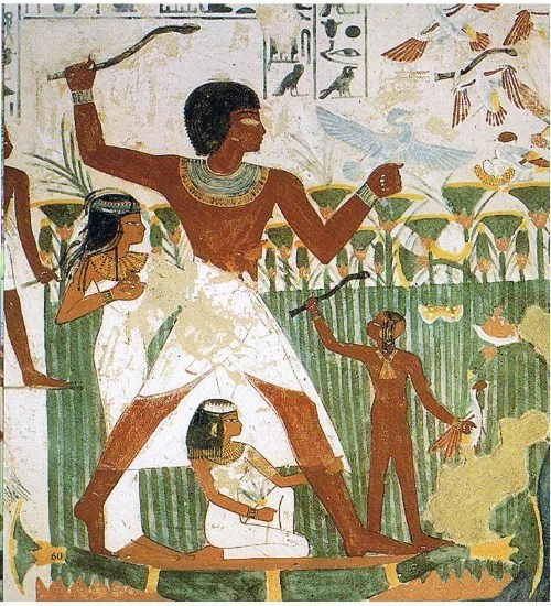 Ancient Egyptian Art And Architecture Essayrx