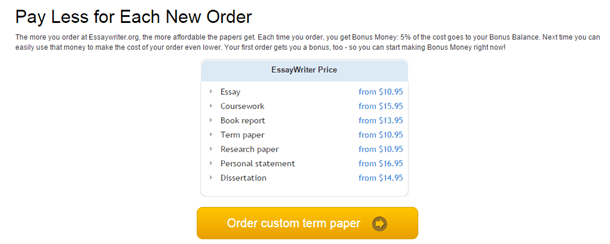 pay-for-essay