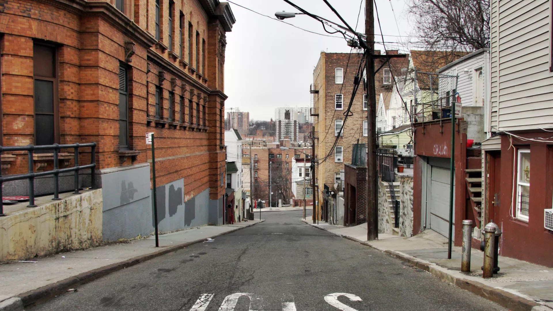 13 Reasons Why The Bronx Is NYC's Hidden Gem via @extraspace