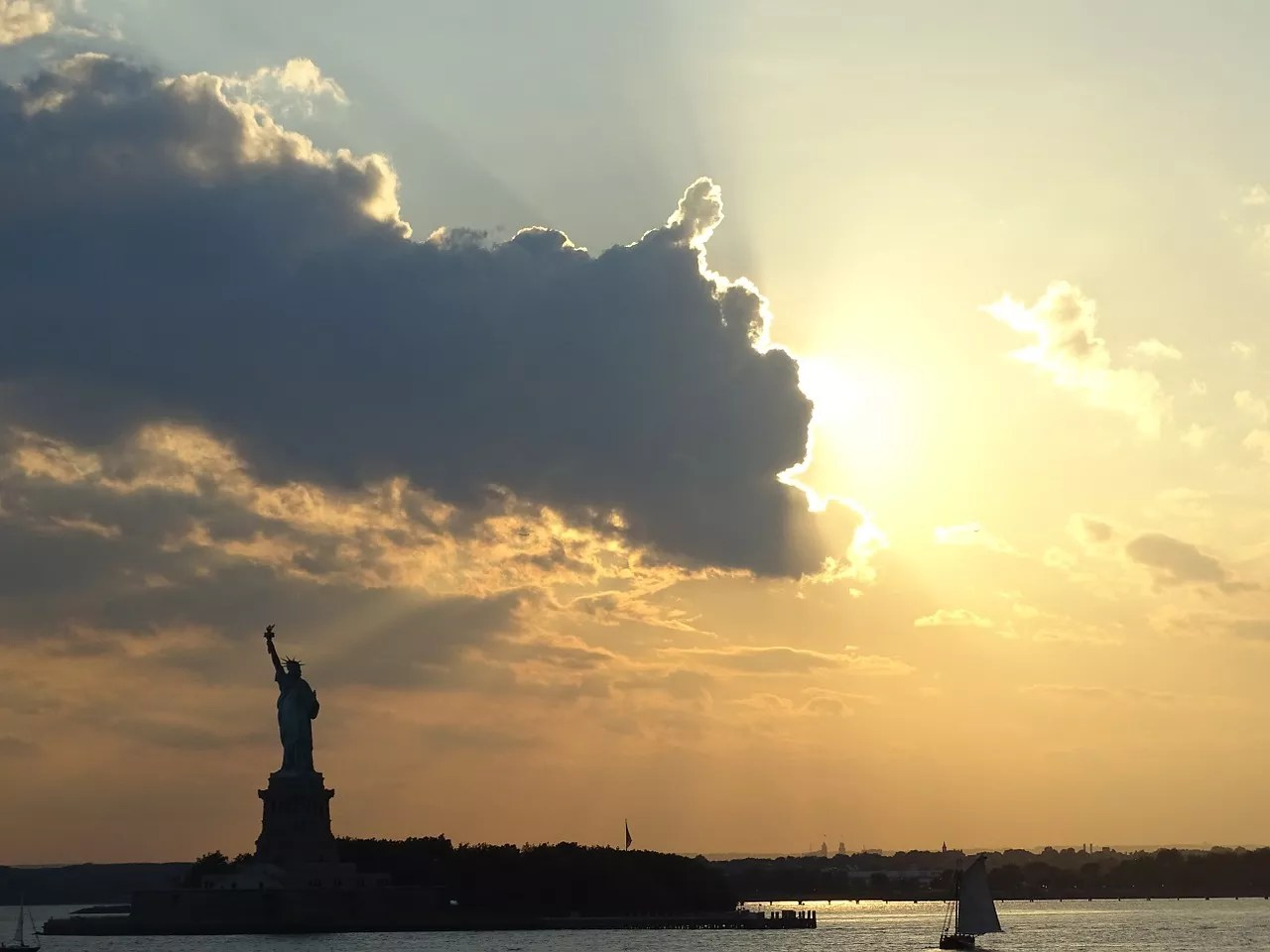 Declutter for the Cause: 25 New York Charities Taking ...