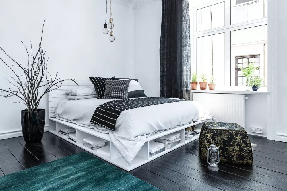 15 Space Saving Furniture Ideas For Small Apartments Homes Extra Space Storage
