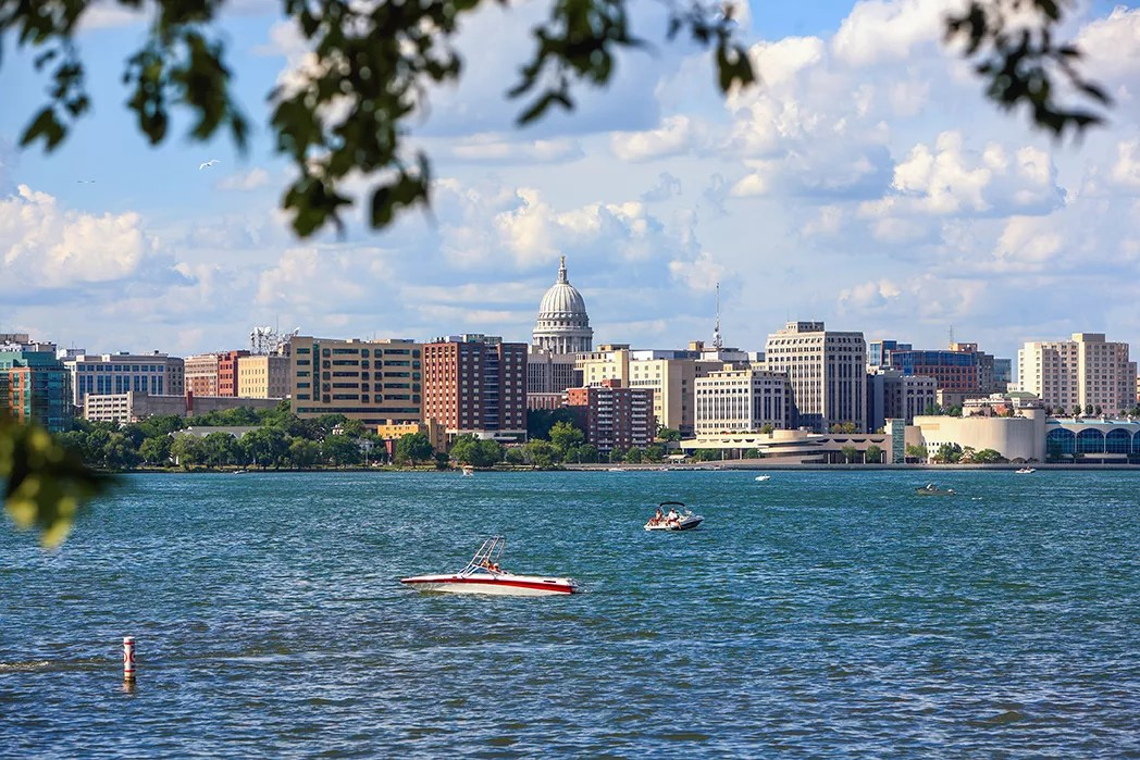 Best Cities to Raise a Family in the U.S. via @extraspace