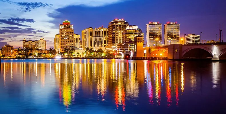Moving To West Palm Beach Here S What You Should Know