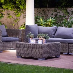 Outdoor Living Room Ideas Country Style Decorating For Rooms 39 Incredible Extra Space Storage Creating The Ultimate
