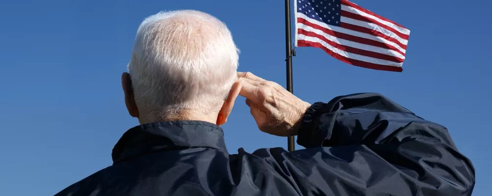 10 Best Places for Military Retirement in the U S  | Extra