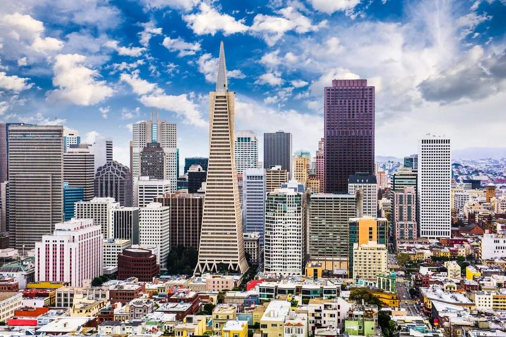 Best U.S. Cities for Jobs via @extraspace