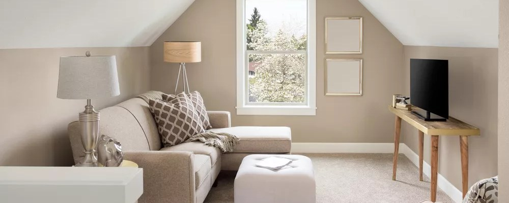 What Is A Flex Room 17 Ways To Make A Bonus Room Work For You