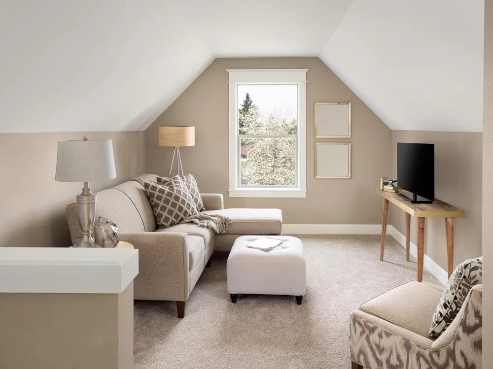 17 Bonus Room Design Ideas For Your Homeu0027s Flex Space