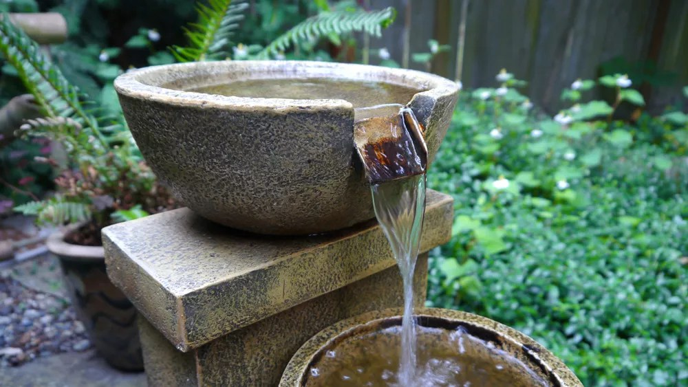 24 Backyard Water Features for Your Outdoor Living Space ... on trendy backyard ideas, poor backyard ideas, limited backyard ideas, fancy backyard ideas, small backyard ideas, different backyard ideas, affordable backyard ideas, unusual backyard ideas, realistic backyard ideas, crazy backyard ideas, tall backyard ideas, cheap backyard ideas, luxurious backyard ideas, funny backyard ideas, green backyard ideas, exciting backyard ideas, great backyard ideas, amazing backyard ideas, beautiful backyard ideas, large backyard ideas,