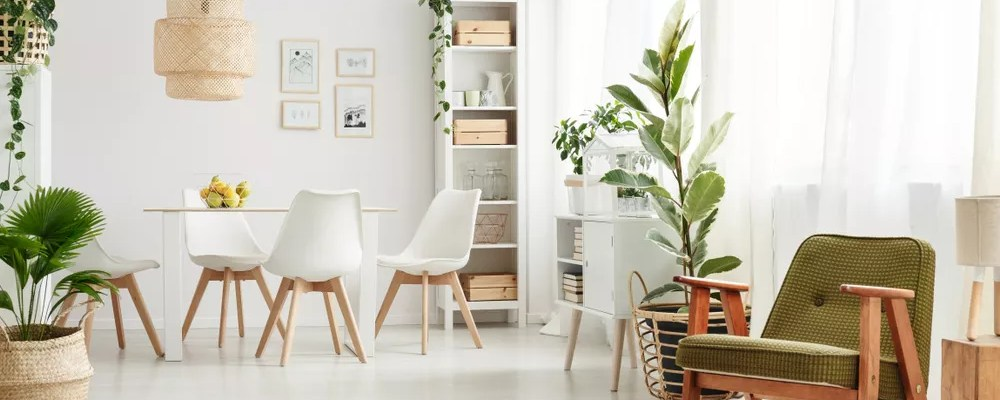 16 Minimalist Home Organization Decluttering Tips Extra Space