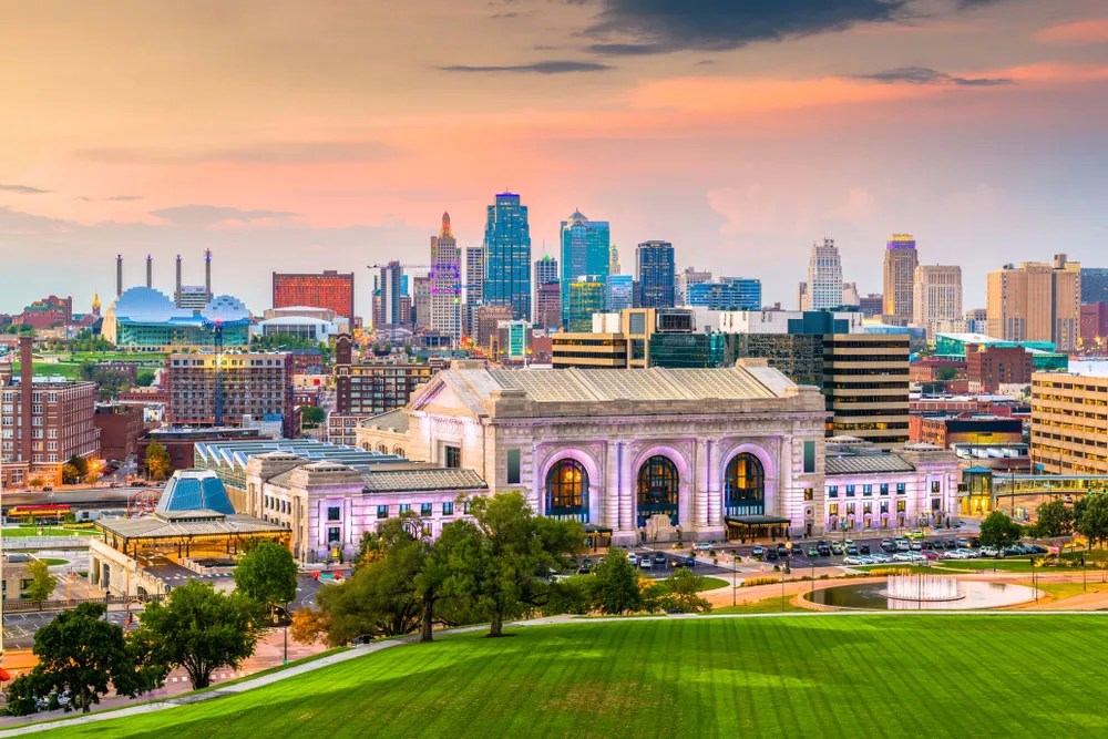 15 Most Affordable Cities in America via @extraspace