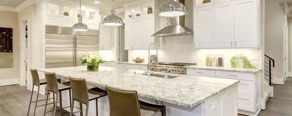 21 Feng Shui Kitchen Design Organization Tips