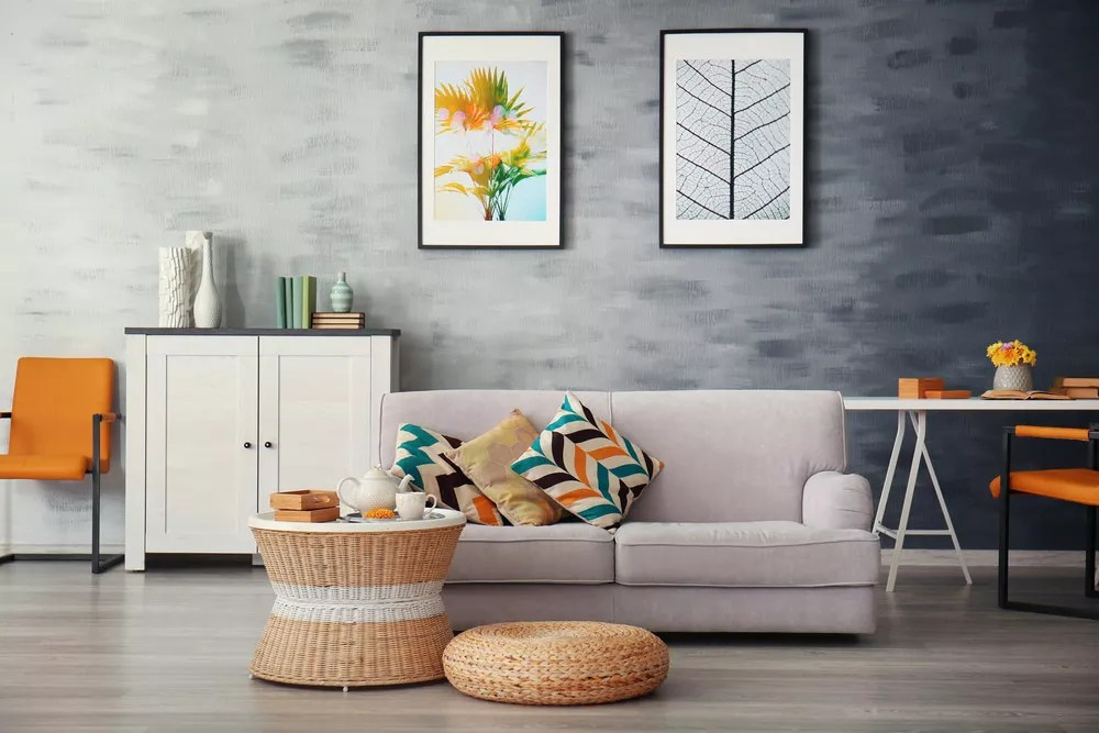 living room design tips home designs how to a feng shui extra space storage 23 for your