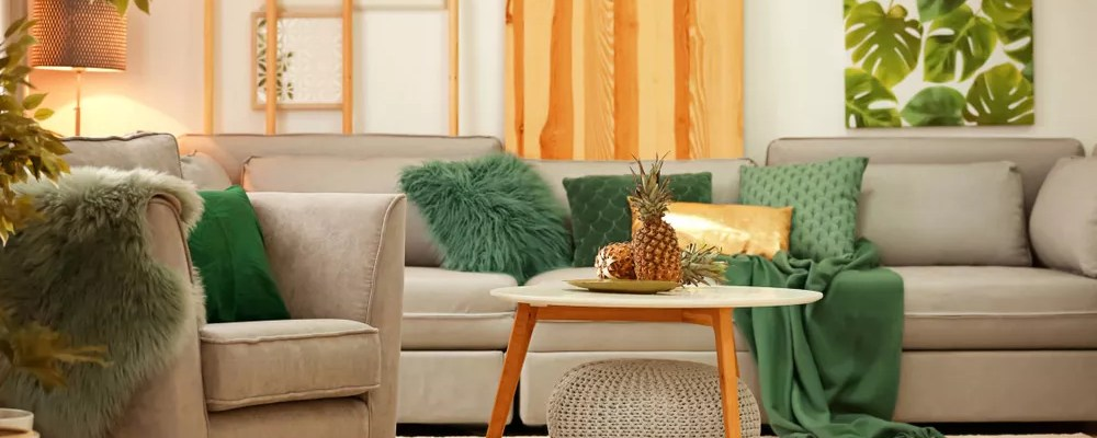 Your Guide To A Feng Shui Home Lifestyle Extra Space Storage
