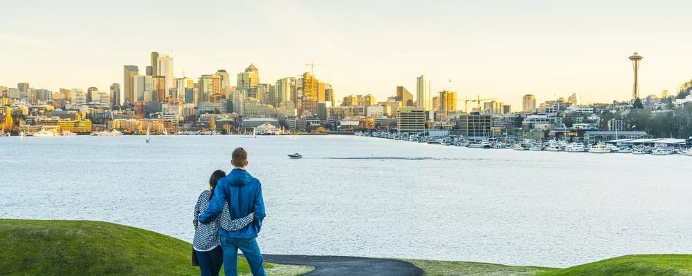 New Year, New City: Where to Move in 2019 | Extra Space Storage