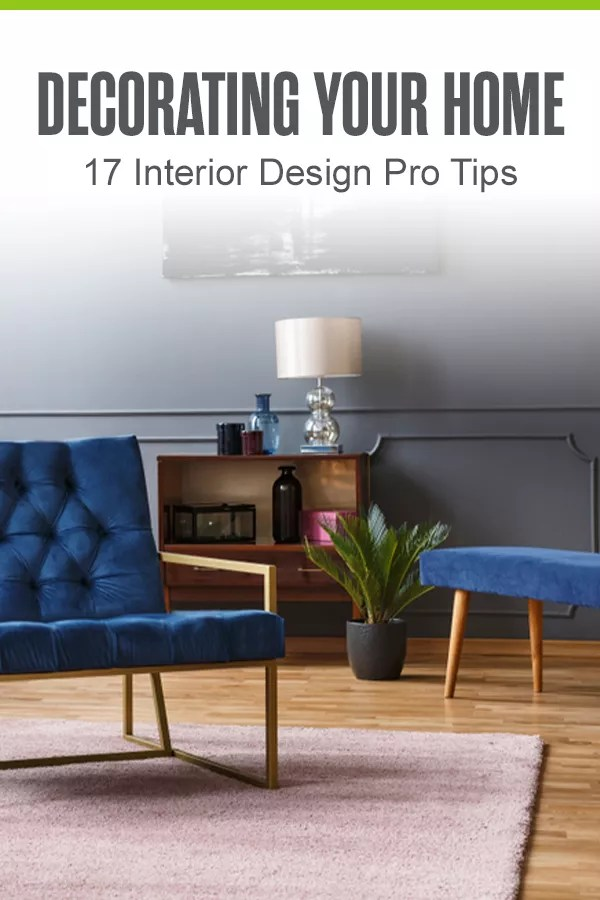 17 Expert Interior Design Ideas For Your Home Extra Space Storage