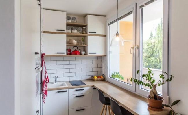 16 Tiny House Storage Ideas Hacks Extra Space Storage