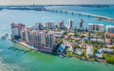 Best Neighborhoods in Sarasota for Families