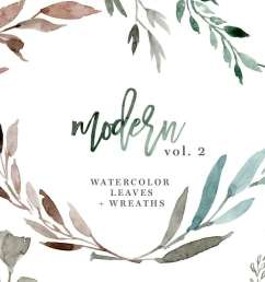 watercolour wreath clipart watercolor leaves clipart floral clipart wedding clipart eucalyptus branch [ 1000 x 800 Pixel ]