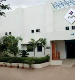 factory [ 1280 x 737 Pixel ]