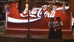 Coca-Cola-Strictly-Ballroom