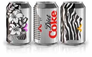 fashion week cans 2012