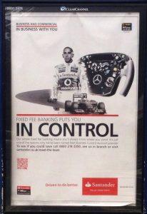 Santander-brand-advert-in-control