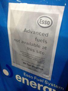 Esso-Brand-Advertising