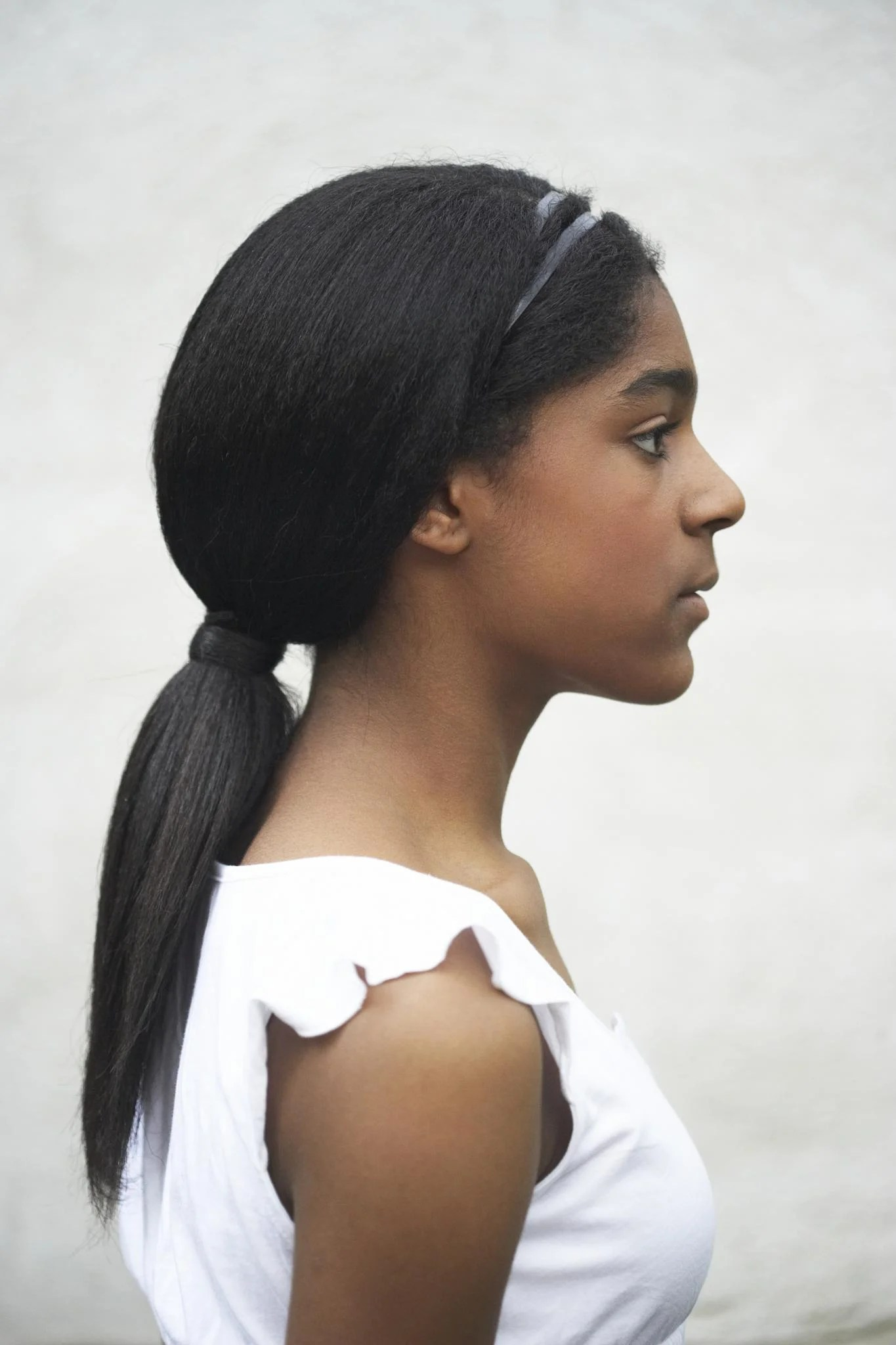 Sew Ins For 13 Year Olds : Young, Weave?, Essence