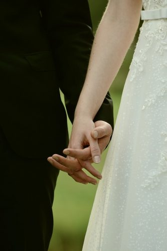 8 Ways I Can Safeguard My Marriage [Day 8: safe]