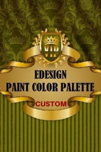 CUSTOM_COLOR_PALETTE_eDESIGN_PACKAGE_ESSENCEOFDESIGN,LLC_POTOMAC_MD (333x500)