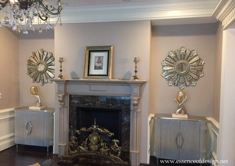 Potomac-Maryland-interior-designer-Shiva-Rostami-living-room-Greatfalls-VA