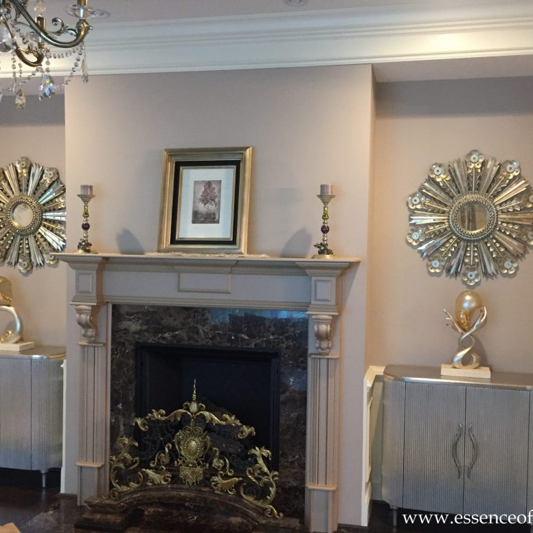 Potomac-Maryland-interior-designer-Shiva-Rostami-living-room-Greatfalls-VA