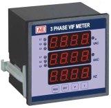 Meter Display-4