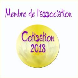 """Résultat de recherche d'images pour """"cotisation association"""""""