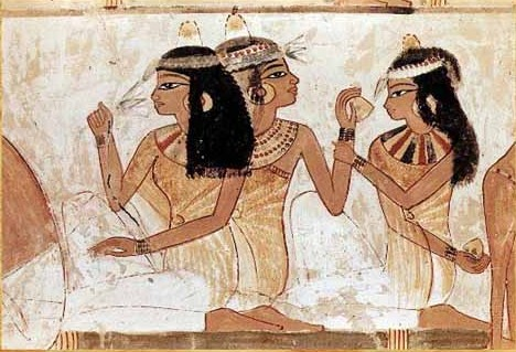 EID-EGYPTIAN-ANCIENT-LADIES