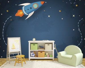 57 wall paper kids room kids room wallpaper archives home caprice wallpaper for kids rooms