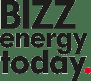 BIZZ energy today wird Mediepartner
