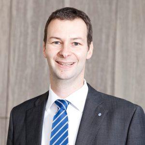 Dr. Thomas HüwenerDVGW e.V.Rolle des Gases [EEF14]