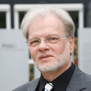 Dr. Wolfgang BeneschSTEAG Energy Service GmbHZukünftige Rolle des Stroms [EEF15]