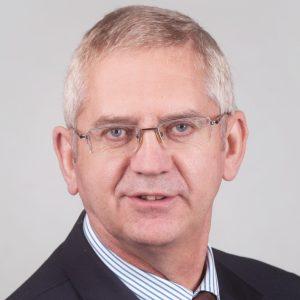 Dr. Hans-Peter WolfSTEAG Energy Service GmbHKraftwerksauslegung [EEF13]