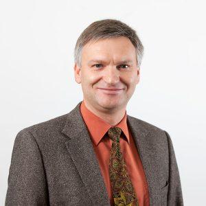 Prof. Dr. Gerd BumillerHochschule Ruhr WestReferent EEF15
