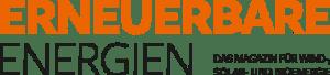 Logo_ERNEUERBARE ENERGIEN_rgb